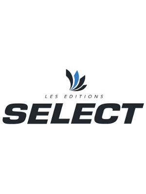 Article select