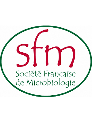 Biomanda participates at Food Micro 2014