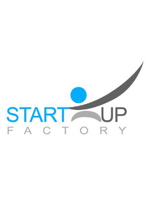 Biomanda participated to Startup Factory
