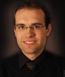 Julien Gardès
