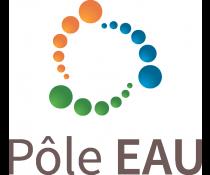 Pôle Eau