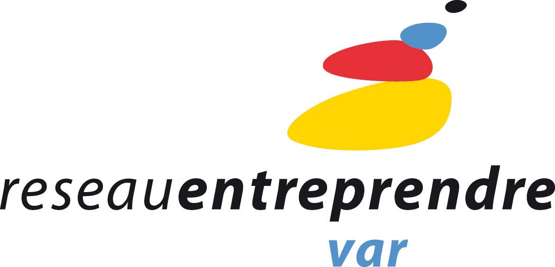 Réseau Entreprendre Var