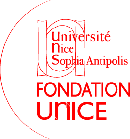 fondation_unice