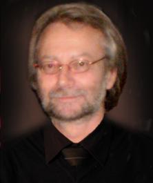 Richard Christen