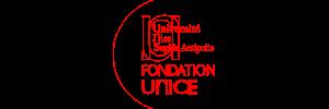 Fondation Unice